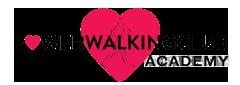 Powerwalkingclub Academy